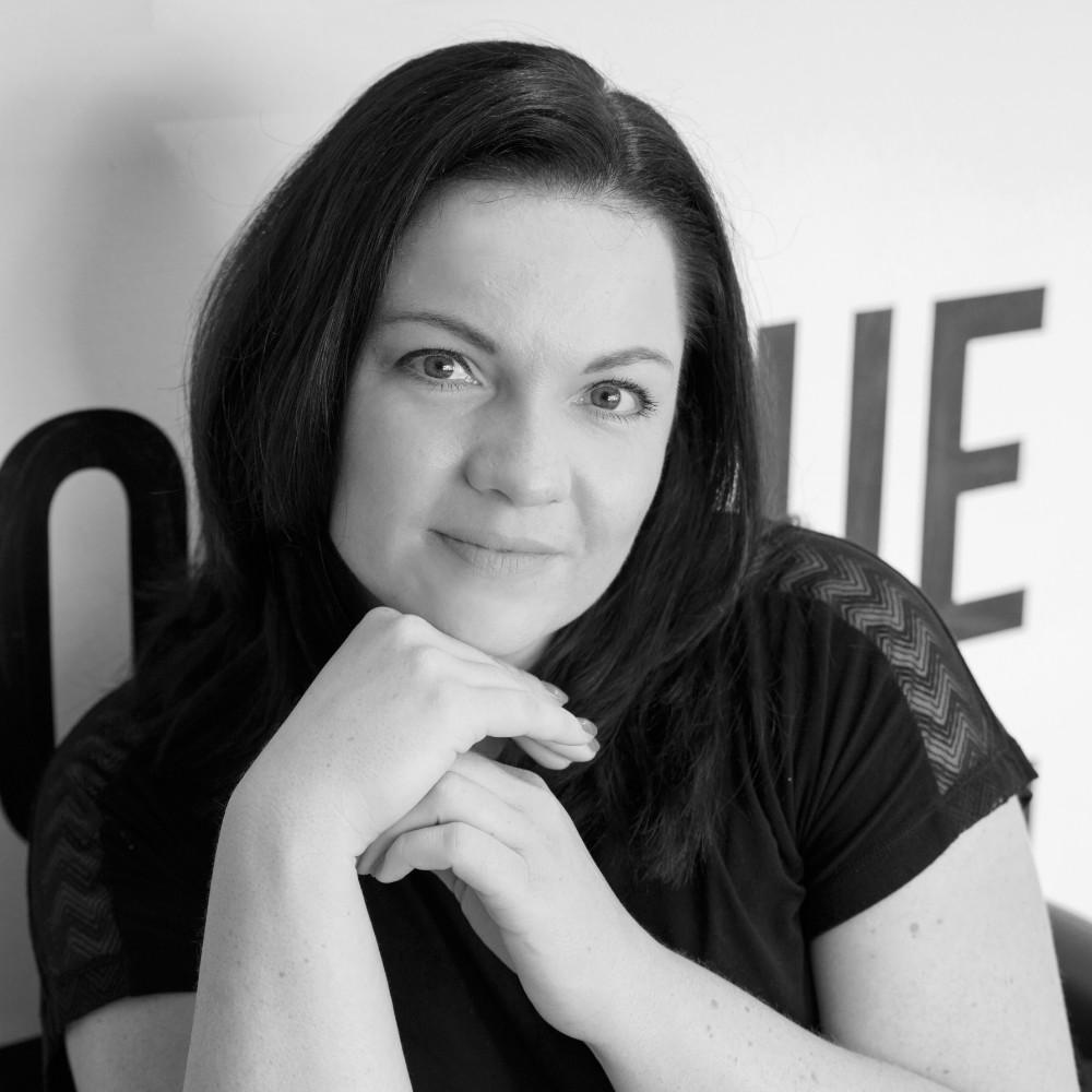 Alena Kindrová